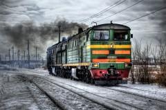 電車飛び降り