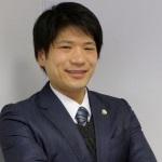 新都心法律事務所_関根翔_150_150