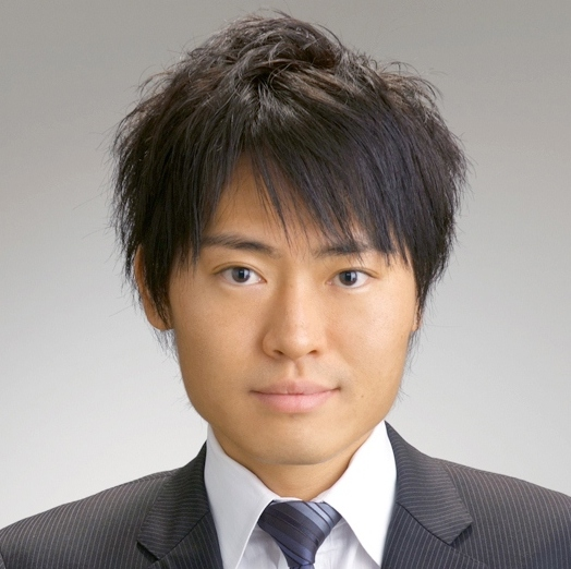 鈴木 翔太