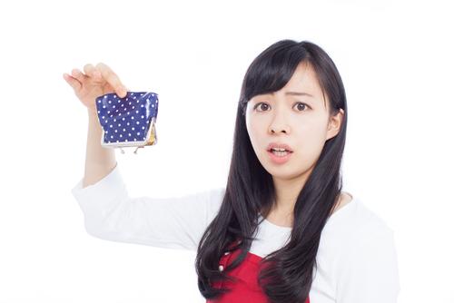 http://lmedia.jp/wp-content/uploads/2014/05/shutterstock_1331765751.jpg