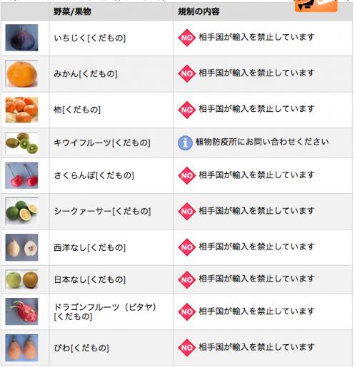 スクリーンショット 2014-08-05 18.56.13