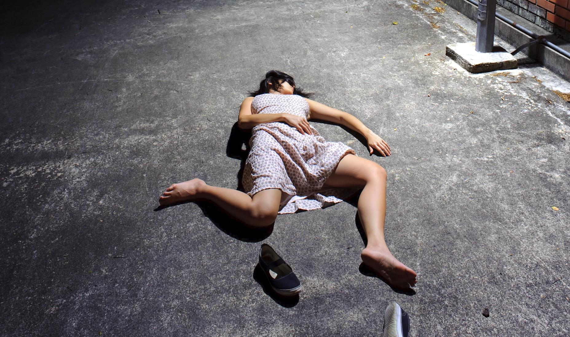 泥酔女をお持ち帰り☆63日目 [無断転載禁止]©bbspink.comYouTube動画>2本 ->画像>66枚