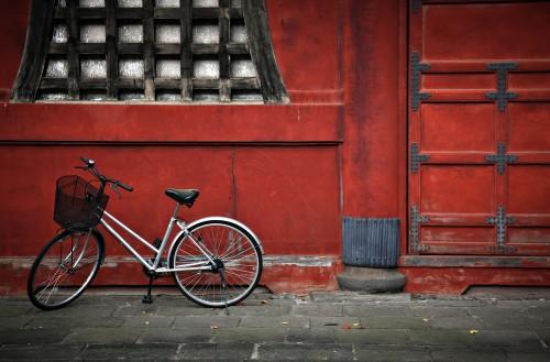 自転車スマホ」もアウト ...