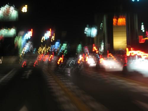 車 とんぼ / PIXTA(ピクスタ)