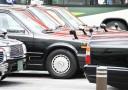 遠回りするタクシー…料金を払う必要はある?