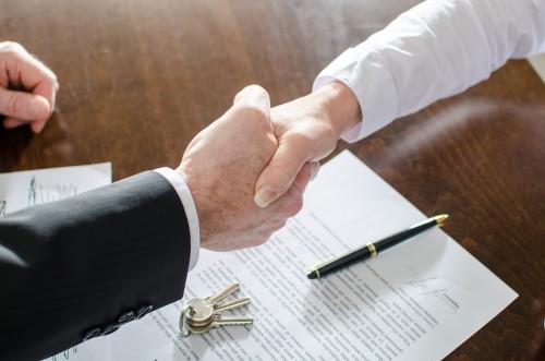 契約書が無効になるのはどんな時? 知っておきたい契約書の基礎知識 ...