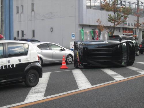 交通事故 asante / PIXTA(ピクスタ)