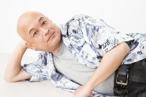 Ushico / PIXTA(ピクスタ) おじさん