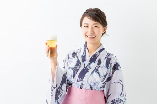 ビール酒     miya227 / PIXTA(ピクスタ)