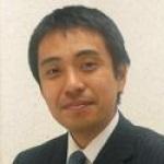 桜丘法律事務所_大窪和久_トリ