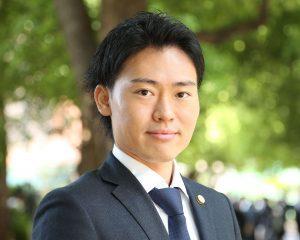 1P1A8297修正 (1) (1)