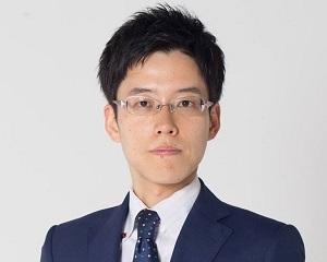 グローウィル国際法律事務所_中野秀俊_300_240