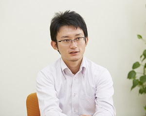 プラム綜合法律事務所_村永 俊暁_300_240