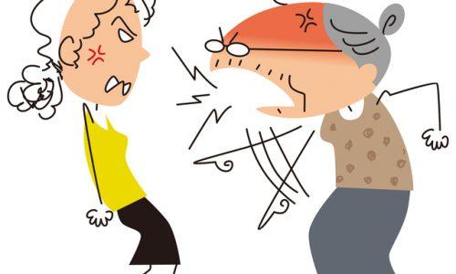義理の両親が原因で離婚…子供のための親権や養育費はもらえるの?
