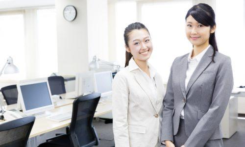 正社員と何が違う?2018年に増加する「無期契約社員」という働き方を弁護士が解説