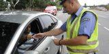 交通違反をしたのに反則金も呼出状も無視し続けたらどんな罪に?
