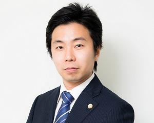 虎ノ門法律経済事務所_鈴木謙太郎_300_240