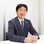 東京ステラ法律事務所_天野仁_150_150