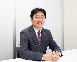 東京ステラ法律事務所_天野仁_300_240