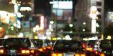 忘年会シーズン到来…「タクシー内で嘔吐」したら法的な責任は発生?